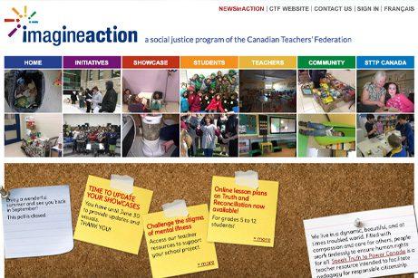 Button-2021 Articles-Imagineaction