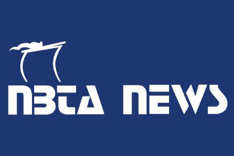 Button-2021 NBTANews