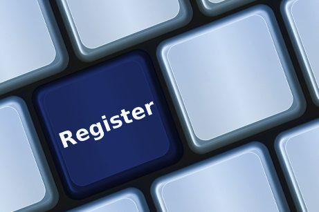 Button-2021 Register