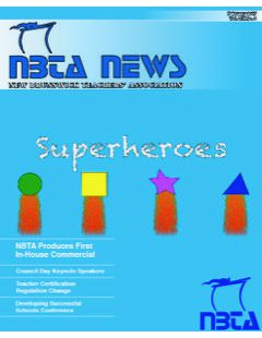 Cover Issue 020117