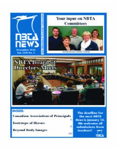 Cover Issue 110114