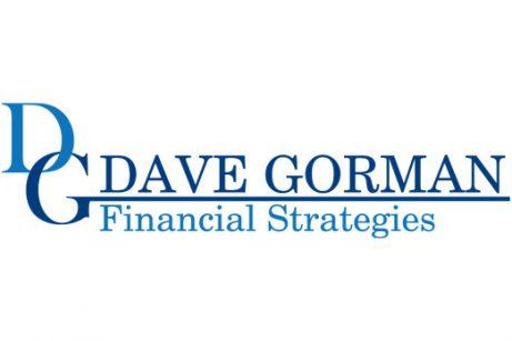 Dave Gorman Financial Strategies